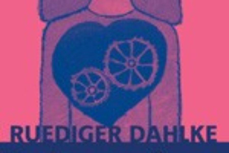 Recenzie: Ruediger Dahlke – Boala ca sansa. Cum sa descifram mesajul ascuns al bolii.