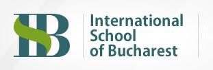International_School_of_Bucharest