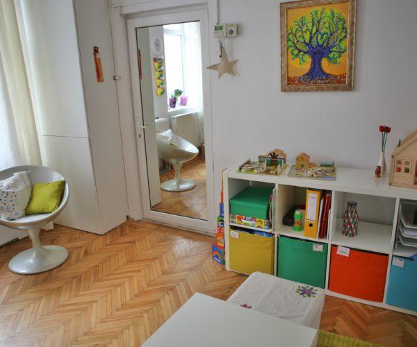 camera copii 1