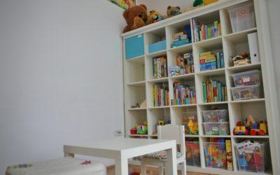camera copii 3