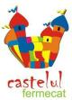 castelul fermecat