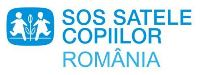 SOS Satele copiilor Romania