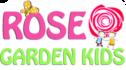 logo rose garden