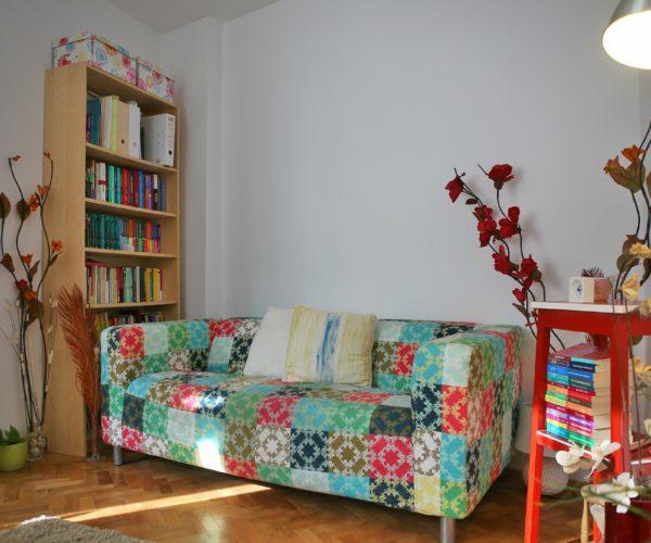 sala individuala 2
