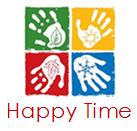 sigla happy time mica