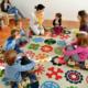 PsihoArmonie – Inscriere program de dezvoltare personala pentru copii