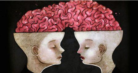 Empatia ȋn psihoterapie – ce este și cum o putem folosi ca psihoterapeuţi